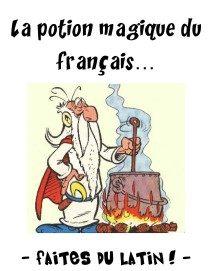 Faites_du_latin-potion_magique-212x300.jpg