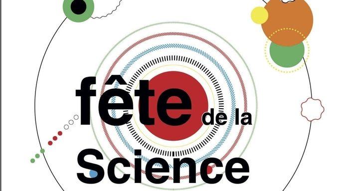 fête de la science.jpg