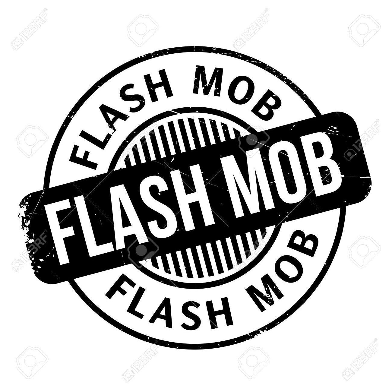 73057519-tampon-en-caoutchouc-flash-mob-design-grunge-avec-rayures-de-poussière-les-effets-peuvent-être-facilemen.jpg