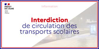 Interdiction-de-circulation-des-transports-scolaires-dans-l-Eure-le-mercredi-10-fevrier-2021_large.png