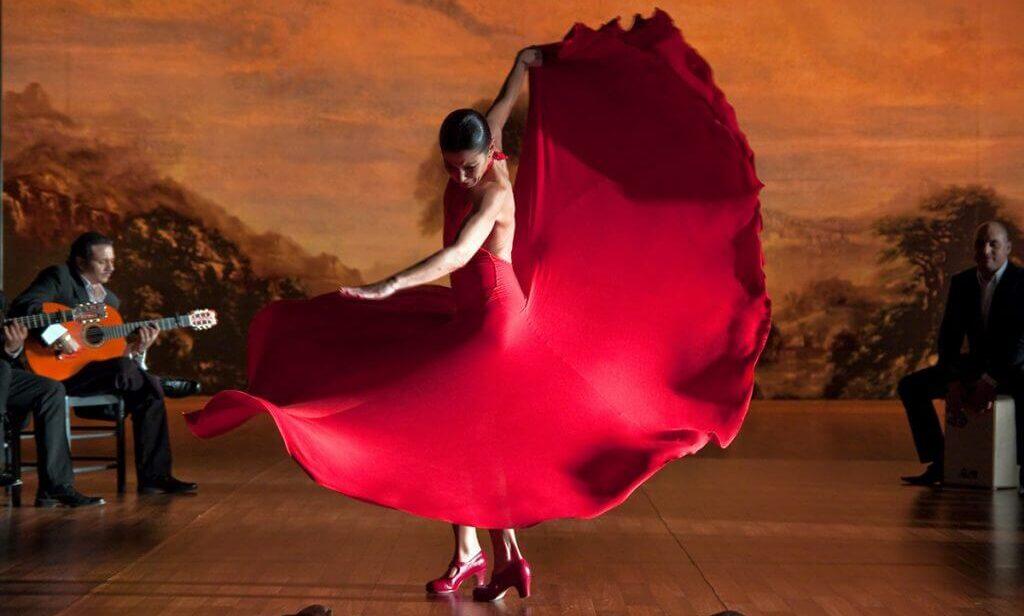 Flamenco icone.jpg