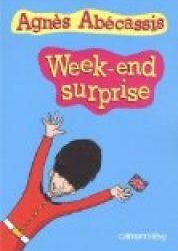 cvt_Week-end-surprise_6371.jpeg